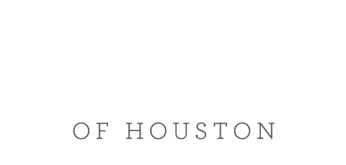 OCD and Anxiety Treatment Center